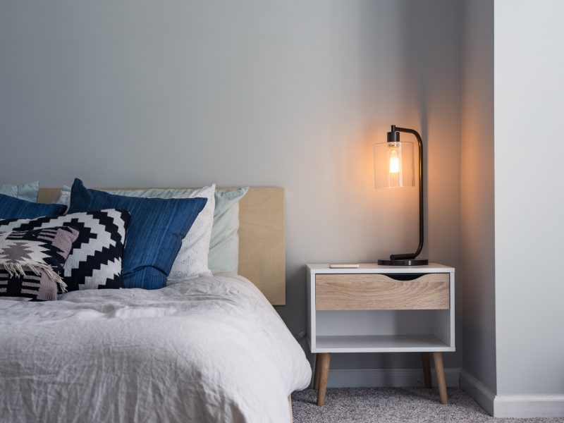 The Most Stylish Online Furniture Stores